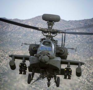 AH-64E-3