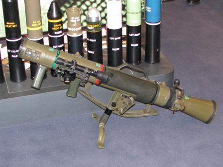 TS-KG-03
