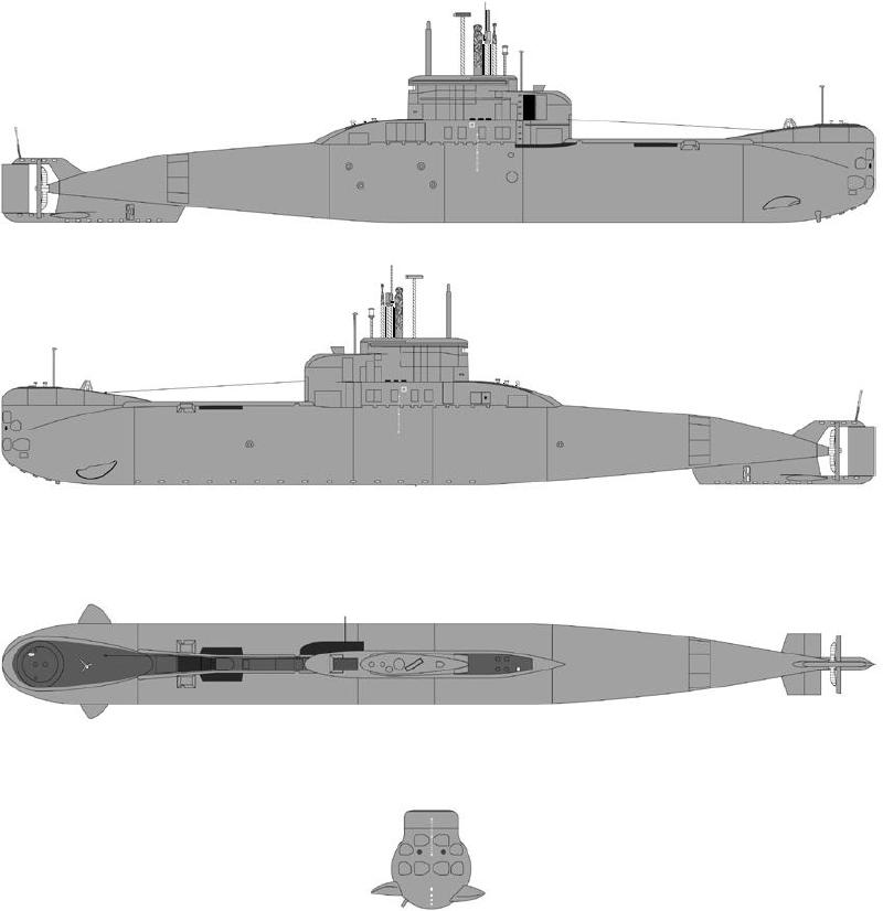 vistas-u-206
