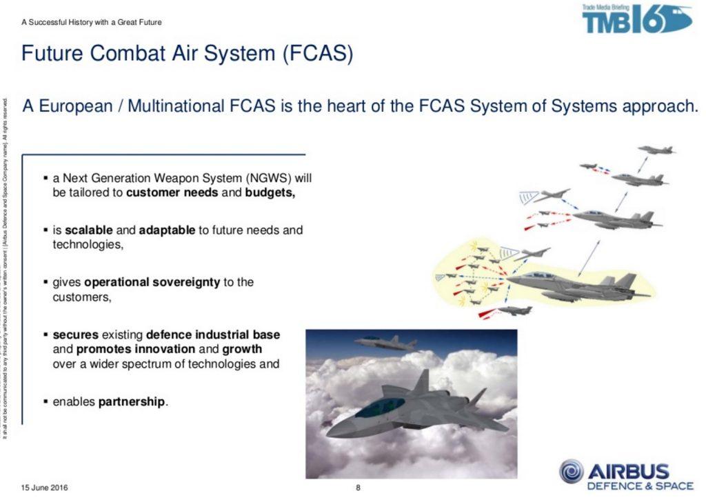 Future Combat Air System (FCAS) caza furtivo sexta generación franco-alemán. 10204870288703964vt-1-1024x725