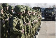 Zona Militar - Desde la Sociedad por la Defensa
