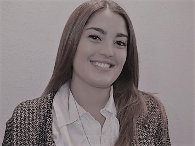 Jennifer P. Olivera