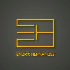 Endrix Hernandez