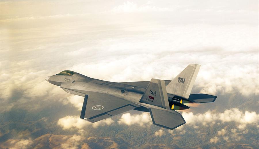 Reino Unido mantiene conversaciones con Suecia sobre un caza de 6ta generación. Mmu-galeri-2-large