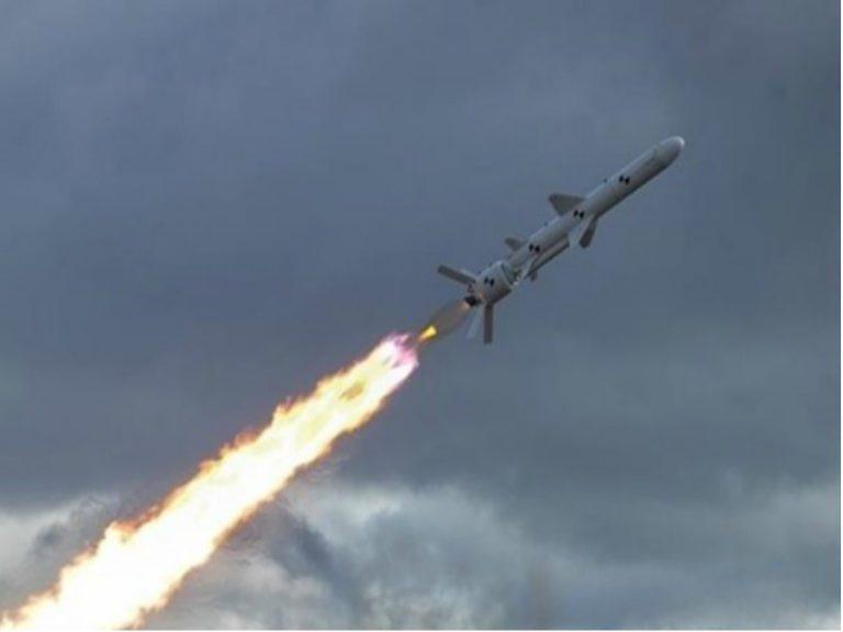 Irán tiene la intención de ampliar las capacidades de sus misiles balísticos y de crucero
