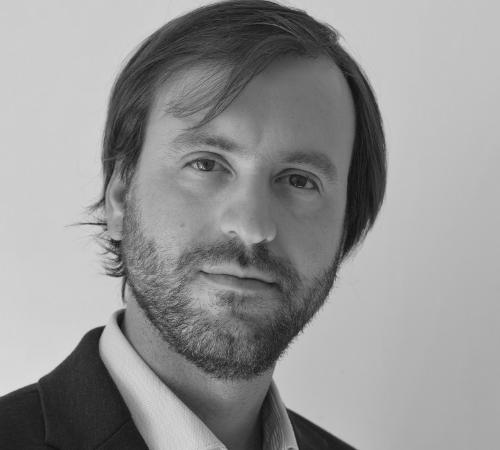 Mariano Gonzalez Lacroix