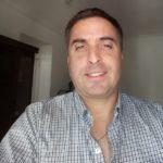 Eduardo Moretti