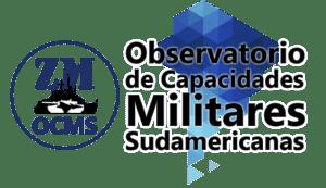Observatorio de Capacidades Militares Sudamericanas