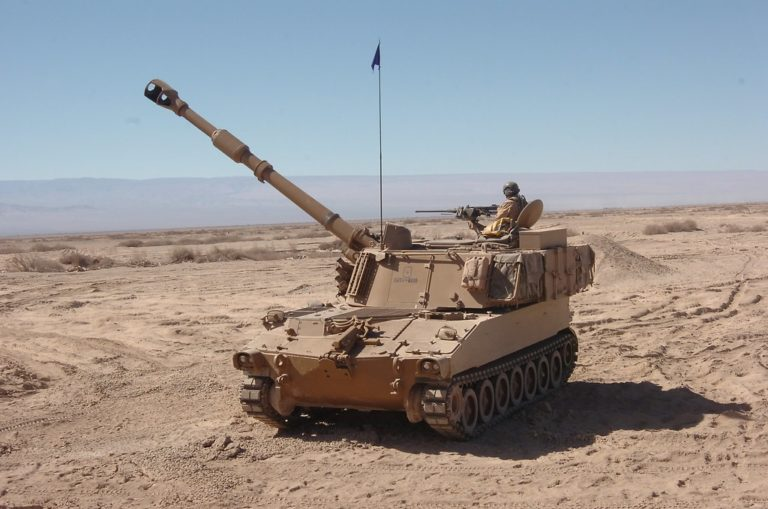 M-109