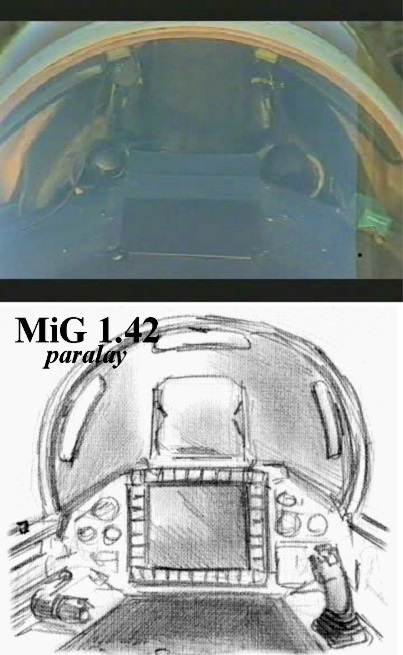 La imagen tiene un atributo ALT vacío; su nombre de archivo es Pantalla-Central-MiG-1.44.jpg