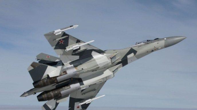 Rusia niega que Indonesia haya cancelado compra de aviones de combate