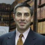 Patricio Trejo