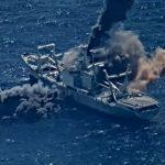 USS Durham