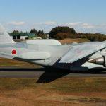 RC-2 ELINT